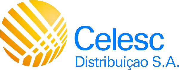 logotipo cliente celesc